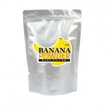바나나분말