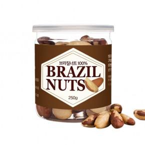 브라질너트 2018년 햇상품